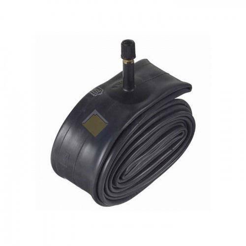 Камера HORST 8 автониппель 1/2x2 для колясок, тележек, самокатов, беговелов 00-010002